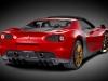 Ferrari-Sergio-Dietro