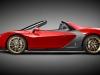 Ferrari-Sergio-Lato