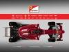 Ferrari-SF15-T-6