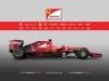 Ferrari-SF15-T-7
