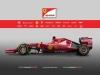 Ferrari-SF15-T-8