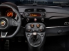 fiat-500-abarth-interni