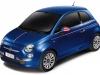 Fiat-500-America