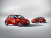 fiat-500-enjoy-tre-quarti