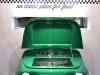 fiat-500-frigorifero-smeg-3