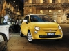 fiat-500-2013-color-therapy-fronte