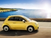 fiat-500-2013-color-therapy