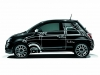 Fiat-500-Ron-Arad-Edition-2