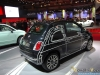 Fiat-500-Ron-Arad-Edition-retro-Laterale-Destro