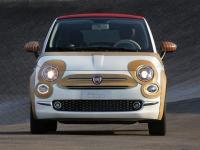 Fiat-500C-nuova-Defend-Gala-Davanti
