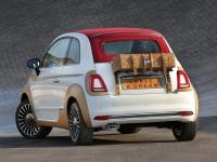 Fiat-500C-nuova-Defend-Gala-Dietro