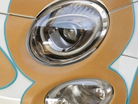 Fiat-500C-nuova-Defend-Gala-Fanale