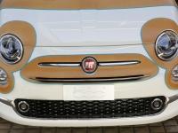 Fiat-500C-nuova-Defend-Gala-Frontale