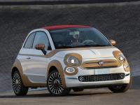 Fiat-500C-nuova-Defend-Gala