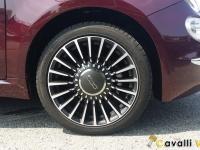 Fiat-500-nuova-Cerchi-in-Lega