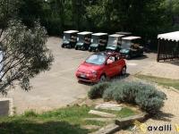 Fiat-500C-nuova-Lounge-Alto-Golf