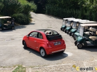 Fiat-500C-nuova-Lounge-Alto