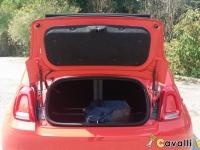 Fiat-500C-nuova-Lounge-Bagagliaio