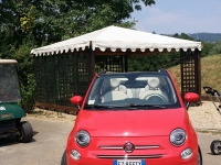 Fiat-500C-nuova-Lounge-Davanti-Golf