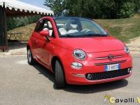 Fiat-500C-nuova-Lounge-Davanti