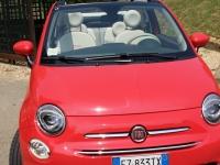 Fiat-500C-nuova-Lounge-Dettaglio-Davanti-Golf