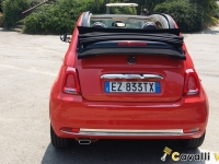Fiat-500C-nuova-Lounge-Dietro