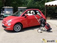 Fiat-500C-nuova-Lounge-Golf-Sacca