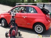 Fiat-500C-nuova-Lounge-Golf