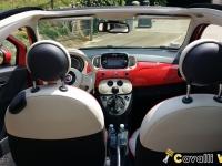 Fiat-500C-nuova-Lounge-Interni