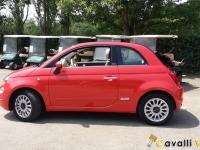 Fiat-500C-nuova-Lounge-Lato-Sinistro
