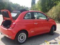 Fiat-500C-nuova-Lounge-Porta-Bagagli