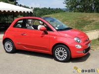 Fiat-500C-nuova-Lounge-Tre-Quarti-Destro