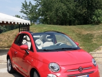 Fiat-500C-nuova-Lounge-Tre-Quarti-Golf
