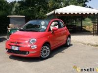 Fiat-500C-nuova-Lounge-Tre-Quarti