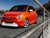 Fiat-500e-Davanti