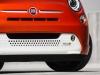Fiat-500e-Dettaglio-Davanti