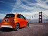 Fiat-500e-Dietro