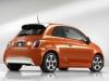 Fiat-500e-Tre-Quarti-Posteriore