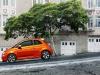 Fiat-500e-con-albero