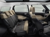 fiat-500l-living-interni-5-posti