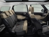 fiat-500l-living-interni-7-posti