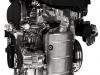 motore-fiat-1-6-multijet