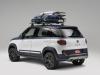 Fiat-500L-Vans-2