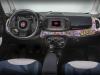 Fiat-500L-Vans-3