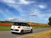 fiat-500l-retro-laterale-destro