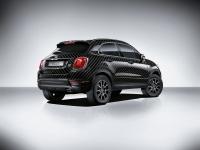 Fiat-500X-Black-Tie-1