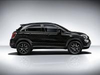 Fiat-500X-Black-Tie-3