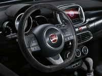 Fiat-500X-Black-Tie-6