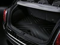 Fiat-500X-Black-Tie-7