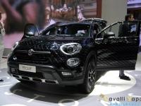 Fiat-500X-Black-Tie-LIVE-Ginevra-Portiera-Aperta